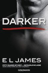 Darker - Fifty Shades of Grey 2