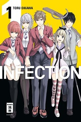 Infection 1