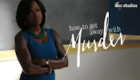 Eskimo vs. Andy: How to Get Away with Murder