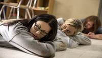 Teaser: Die 5. Staffel von ORANGE IS THE NEW BLACK